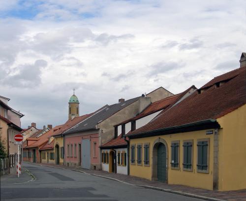 Gärtnermuseum